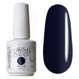 Harmony Gelish 01350 Deep Sea