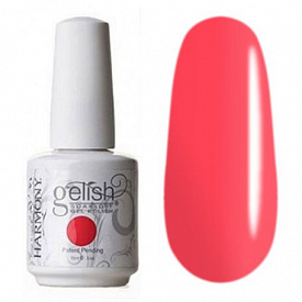 Harmony Gelish 01331 Passion