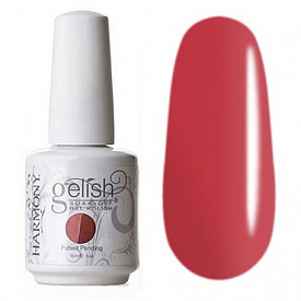 Harmony Gelish 01332 Gossip Girl