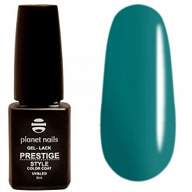 Гель-лак Planet Nails Prestige Style 410
