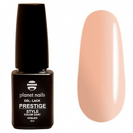 Гель-лак Planet Nails Prestige Style 401